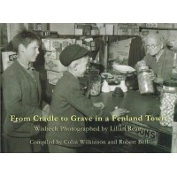 From Cradle to Grave in a Fenland Town