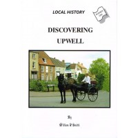 Discovering Upwell